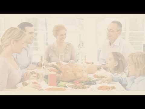 Days Inn - Lebanon - Traveling For Thanksgiving