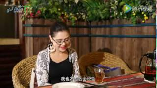 ئاپتاپ چىقتى 1  قىسىم  kizkarlih uyghur yumur qak qak Funny Comedy Aptap Chikti