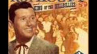 Early Roy Acuff 1936 part 2