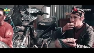 Cerito Kertosono [OFFICIAL MUSIC VIDEO]