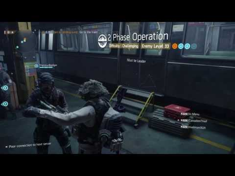 GiantRaider-925's Live PS4 Broadcast