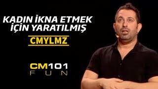 CMYLMZ (2007)