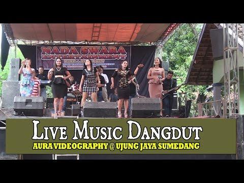 1 DANGDUT PANTURA   AURA VIDEOGRAPHY   @SUMEDANG JAWA BARAT