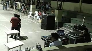 Omawas Grupo Musical - Ruku Kawsay