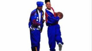 NCORE - Rollin` With Kid `N Play (Kid `N play lyics)