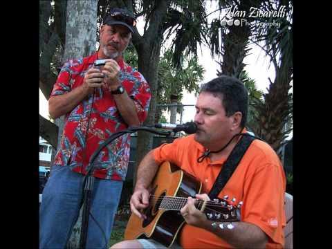 "Atlantic Beach Florida ""Acoustic Night 2013"""