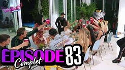 Episode 83 (Replay entier) - Les Anges 11