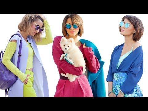 Открытие HermèsMatic: уже завтра в Москве