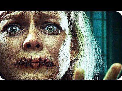 BESETMENT Trailer (2017) Horror Movie streaming vf