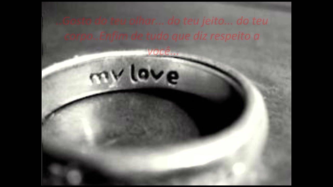 Mensagem Para 1 Mês De Namoro: Mensagem De 1 Mês De Namoro