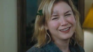 Bridget Jones - How Will I Know Mp3