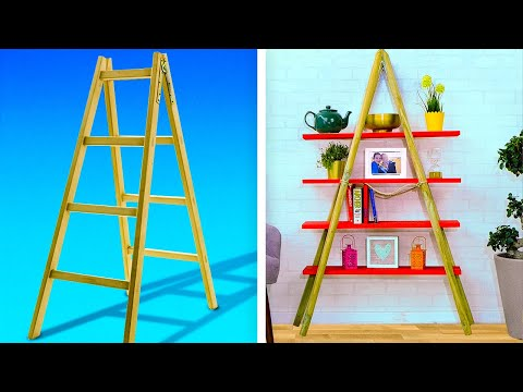 32-cool-diy-ideas-on-how-to-decorate-your-home-on-budget