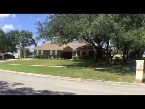 Tampa Homes For Rent Dover Home 4br 2ba By Arrico Realty Property Management