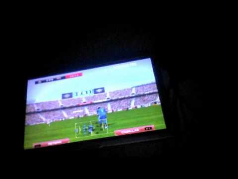 Jugando Play 2 Sebas Y Juan Youtube