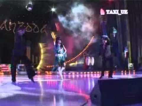 Узбек - скачать песни Узбек в mp3 бесплатно онлайн