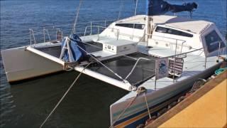 Sightseeing Catamarans of Kauai