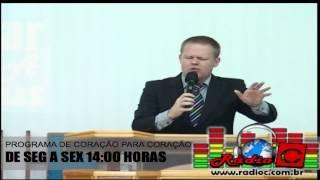 Ezequiel Souza canta Vencedor os Canarinhos