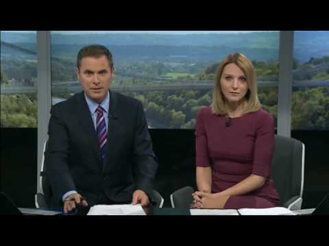 CIty Academy Bristol on ITV West LT News from YouTube · Duration:  2 minutes 42 seconds