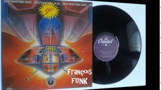 Sun - Deep Rooted Feeling (Stand Up) (1979) SMOOTH FUNK