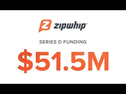 Series D Funding Round: $51.5 million Mp3