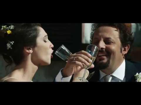 Poveri ma Ricchi - Trailer Ufficiale   HD