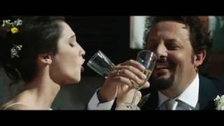 Poveri ma Ricchi - Trailer Ufficiale | HD