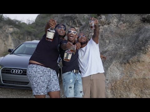 Frenses x ORI - Relax (Official Video)