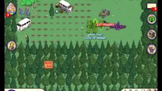Pot Farm 50 Ep 3