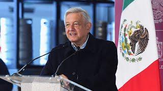 Jóvenes Construyendo el Futuro, desde Monterrey, Nuevo León