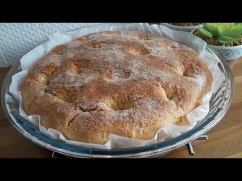 tarte-au-sucre,-une-recette-en-toute-simplicité