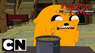 Video Adventure Time - Ghost Fly (Preview) Clip 1 download MP3, 3GP, MP4, WEBM, AVI, FLV Oktober 2017