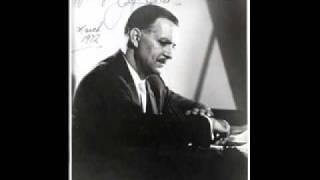 BOLET plays REGER Telemann Variations Op.134 COMPLETE (1980)