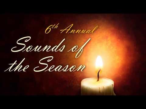 2017 Sounds of the Season