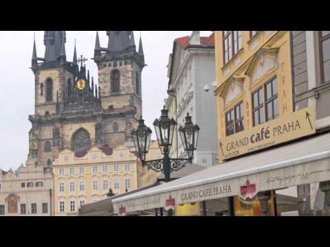 Norman Luboff Choir - Album #4   [1080p]