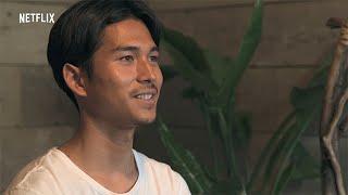 【新住人インタビュー16】 関川良 編 「恋は友達止まりで終わることが多いです…」