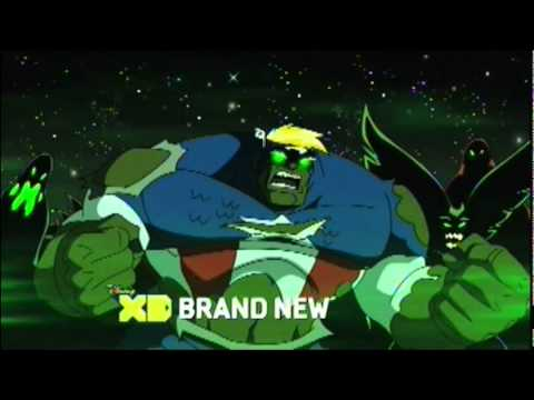 Avengers assemble capitulo 22 latino dating 4