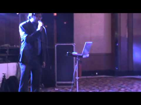 Karaoke Singer in Noida Ghaziabad-Singer shivam chandel(9873046448)