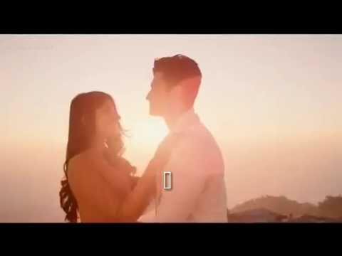 New Romantic Latest Videos 2018 || Mohabbat Se Nahi Waqif Bahut Anjan Lagti Ho || AVR Entertainment