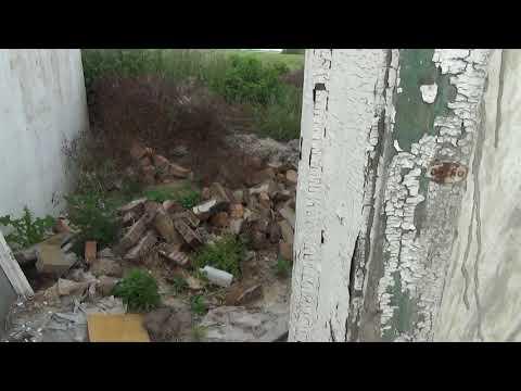 Indul a bakterház 1979 - a film helyszíne 2018-ban - Csabony - Hangok a filmből... videó letöltés