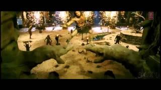 I - Manoharudu - Nuvvunte Naa Jathagaa Video | Vikram, Amy Jackson | A.R. Rahman,Shankar