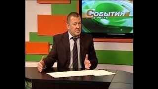 Доктор Малашенко А.К. Лечение варикозного расширения вен и сосудистых звездочек