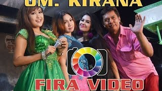 Video OM. Kirana Music Gresik - Seujung Kuku download MP3, 3GP, MP4, WEBM, AVI, FLV Juli 2018