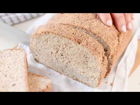 keto-bread-without-eggs