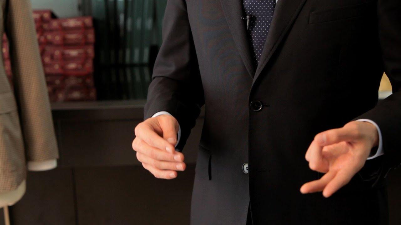 Мужские классические костюмы со скидкой до 90% в интернет-магазине модных распродаж kupivip. Ru!. 511 товаров в продаже с доставкой по россии.