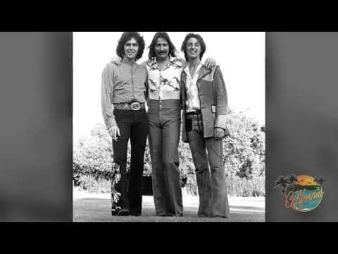 Three Dog Night singer Cory Wells dies at 74 HD