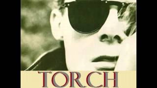 The Sisters of Mercy - Torch (Project Kiss Kass Remix)