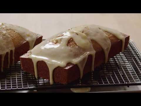 How To Make Poppy Seed Bread | Bread Recipe | Allrecipes.com