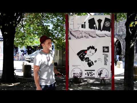 Berlin-Geschichte für Dummies (800 Jahre Geschichte Berlins in 8 Minuten)