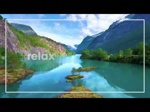 Pure Relaxation - The Album (TV Ad)