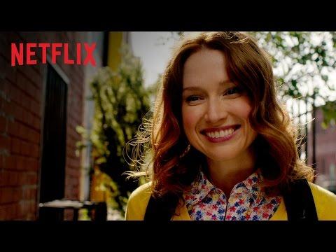 【お家映画】前から観たかった!Netflix (ネットフリックス)で見られる人気海外ドラマ